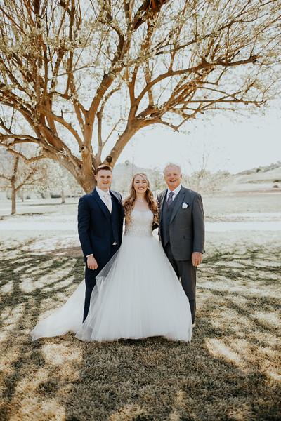 Casey-Wedding-6854.jpg