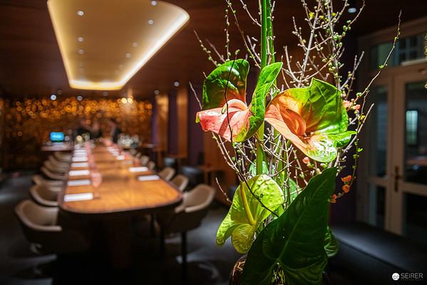 2020-01-17 Lvdwig Bar im Hotel Beethoven