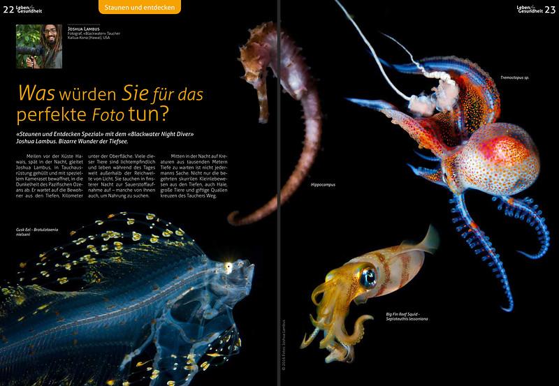 German Magazine  1.jpg