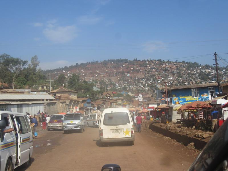 009_Sud Kivu. Bukavu. Croissance effrénée.JPG