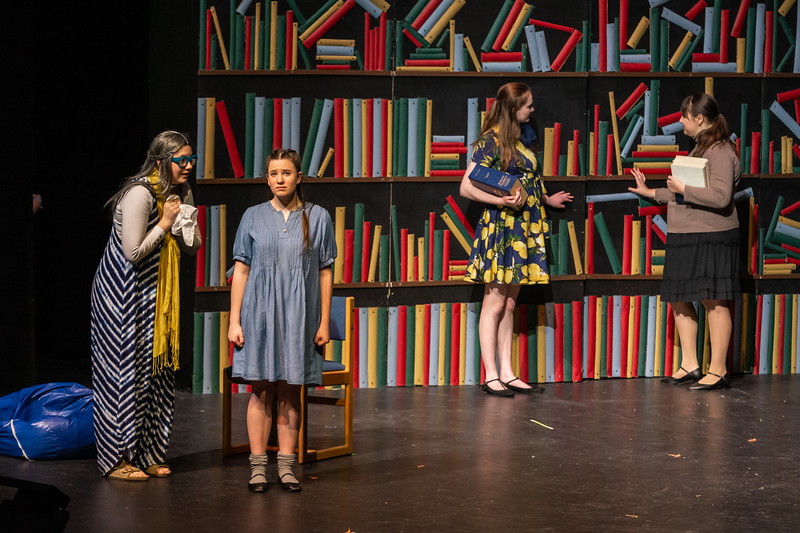 Matilda - Chap Theater 2020-404.jpg