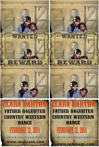 Clara Barton Dance 110.jpg