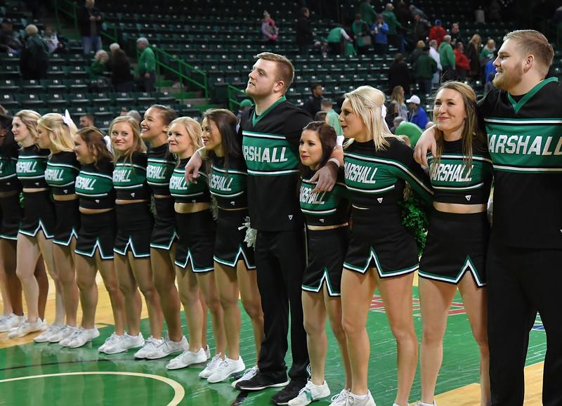 cheerleaders0763.jpg