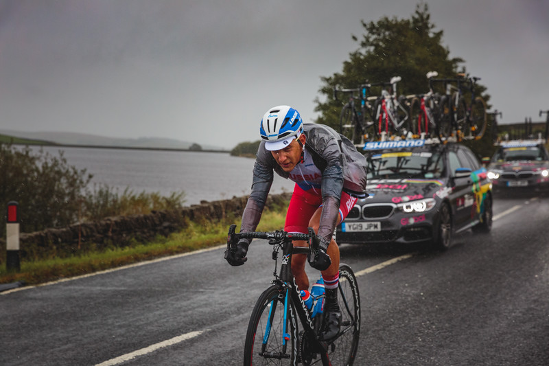 Road Cycling World Championships 2019 - Yorkshire - Elite Mens Road Race - Chris Kendall Photography-0759.jpg