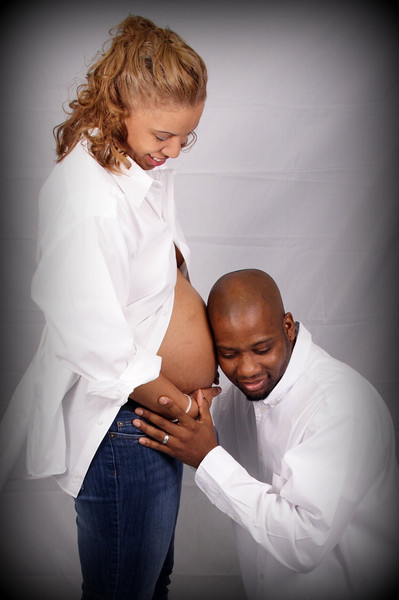 My Fav Maternity Photos