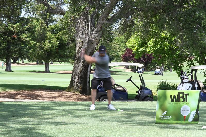 Momentum Golf Benefit-96.jpg