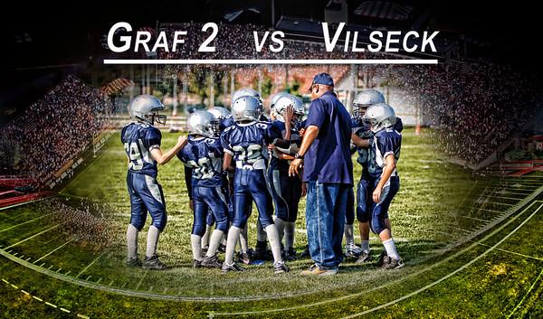 2009_09_26 Graf 2 vs Vilseck
