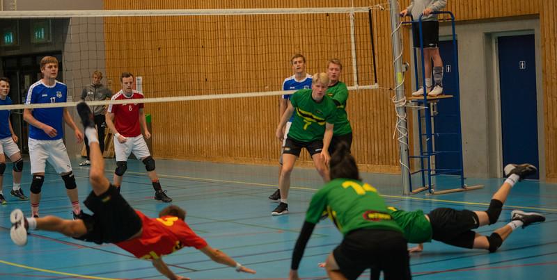 Midt-Nordisk_20210912__DSC3057.jpg