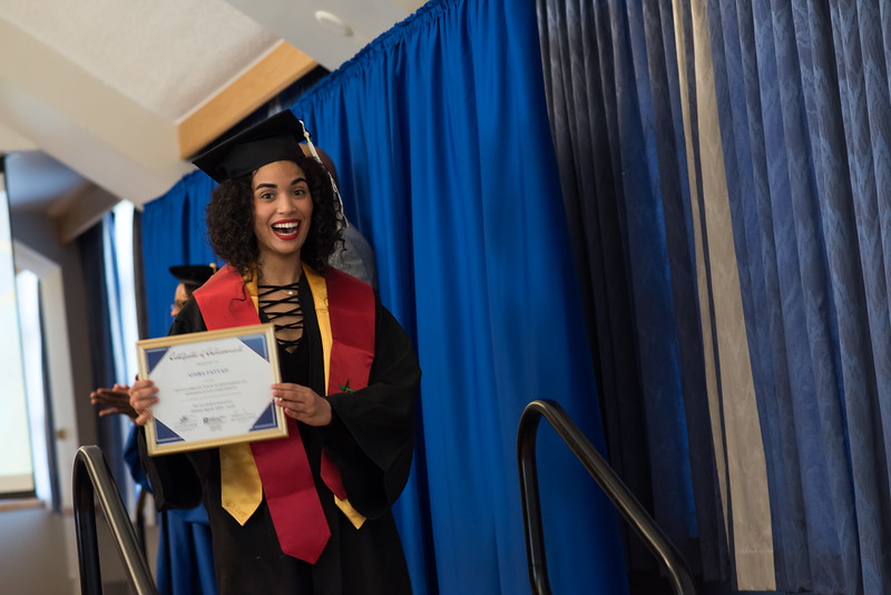 April 28, 2018 Hispanic-Latino Graduation Cermony DSC_6949.jpg
