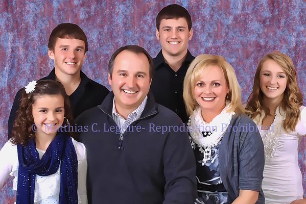 Roberts 11-21-2012