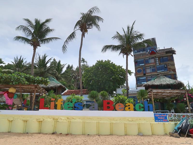 IMG_1258-lifes-a-beach.jpg