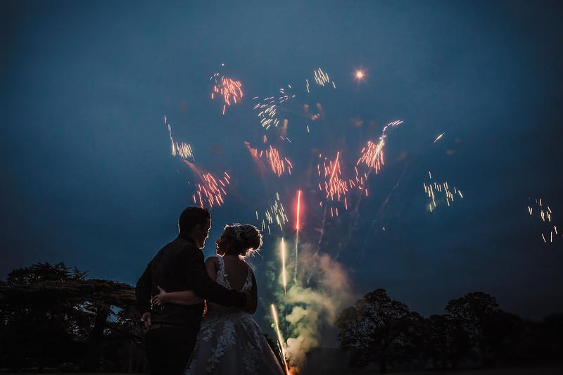 The Wedding of Kaylee and Joseph  - 616.jpg