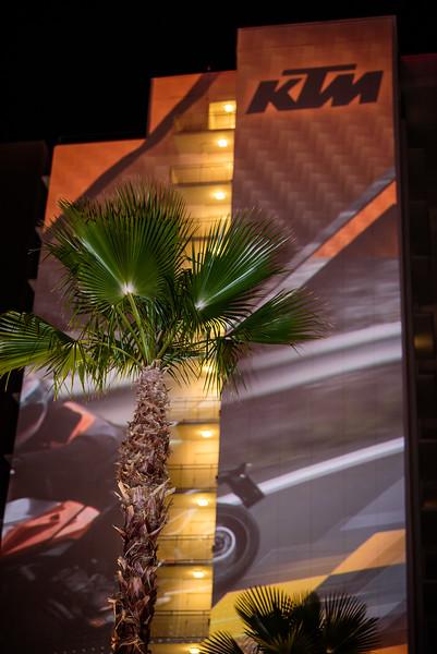 2018 KTM Dealers Conference - USA (304).jpg