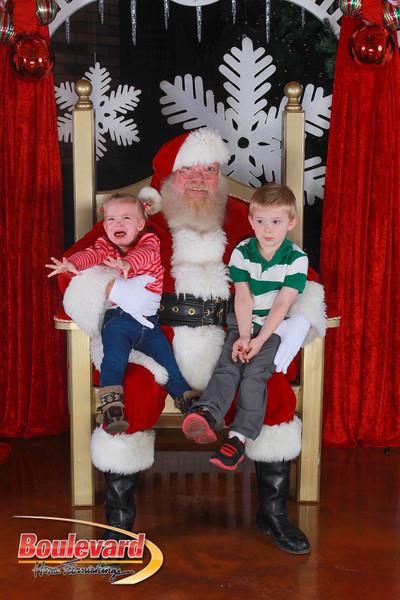 Santa 12-17-16-174.jpg