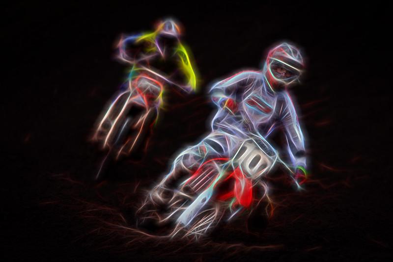 hawkestone-230214-0050 glow.jpg