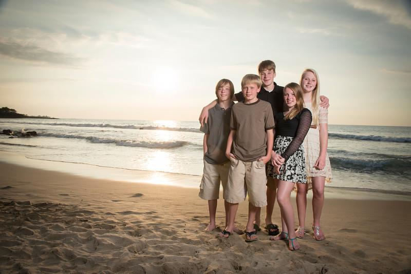 Schatz Family-31.jpg