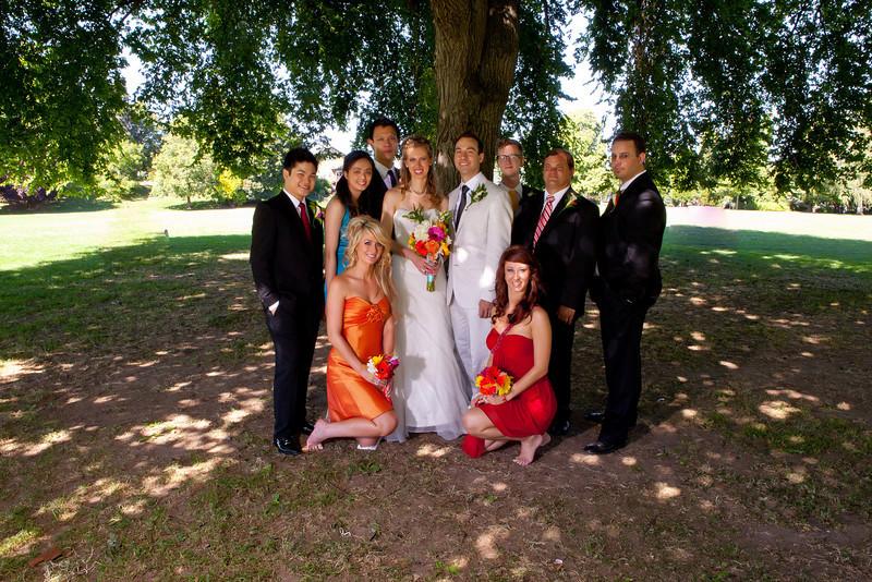 Anthony & Heather Wedding-5136.jpg