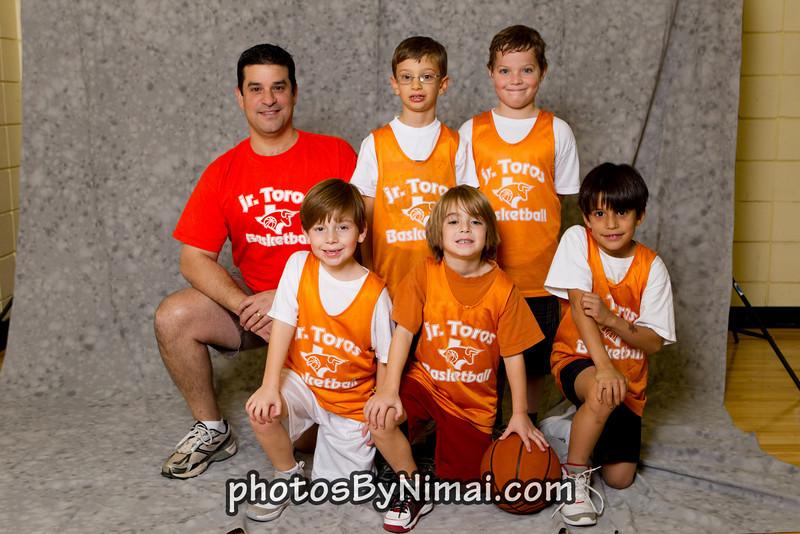 JCC_Basketball_2010-12-05_14-03-4344.jpg