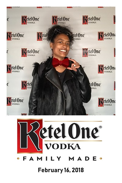 Ketel One Event