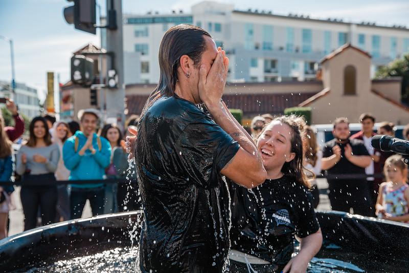 2019_01_27_Baptism_Hollywood_10AM_BR-81.jpg
