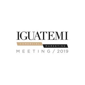 Iguatemi Meeting 2019