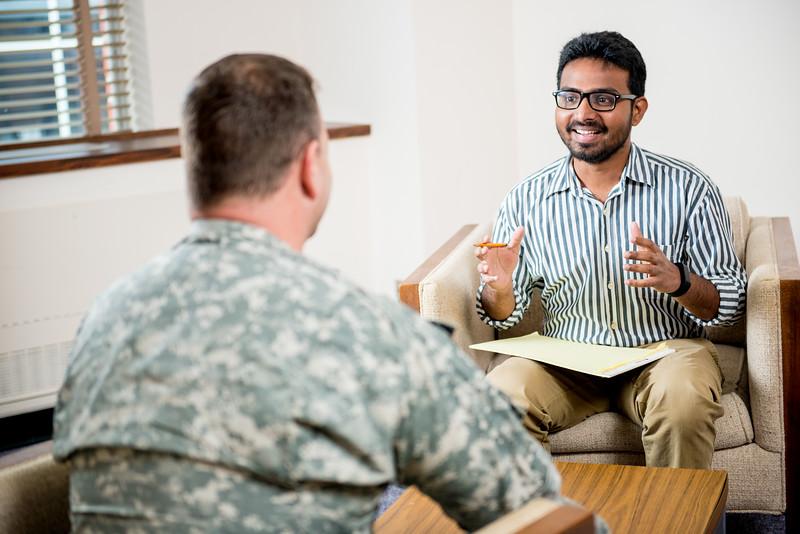 16247-Social work, veteran counseling-3432.jpg