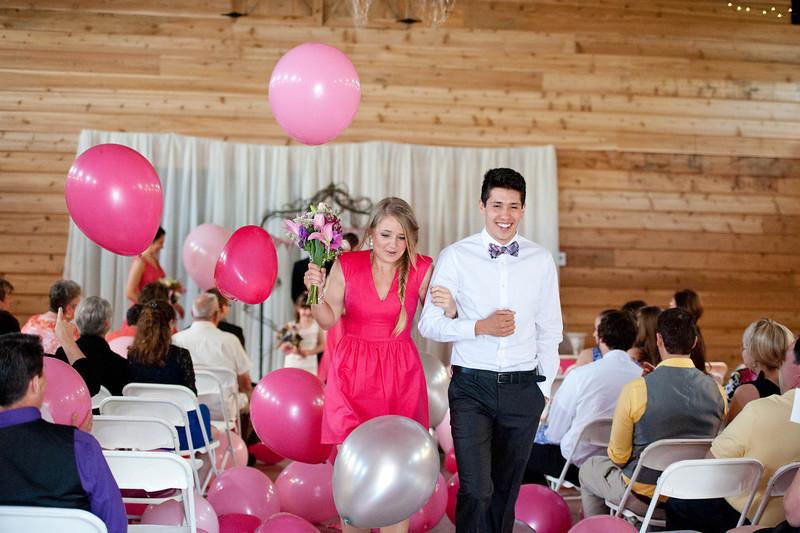 jake_ash_wedding (725).jpg