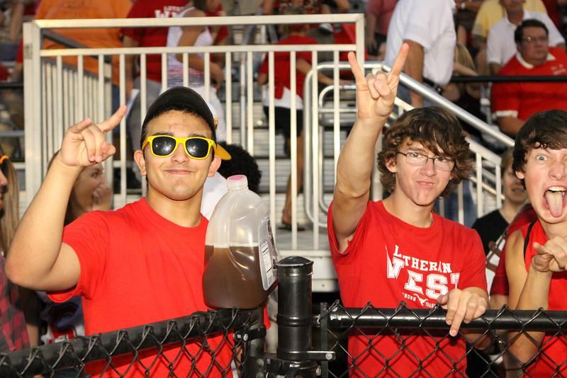 Lutheran-West-vs-Hawken-at-Alumni-Field-Artificial-Turf-1st-2012-08-31-155.JPG