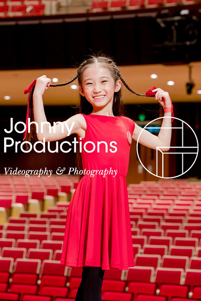 0020_day 2_ junior A & B portraits_johnnyproductions.jpg