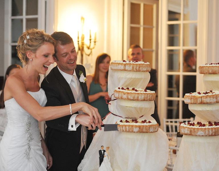 Helen and Frederick Wedding - 485.jpg