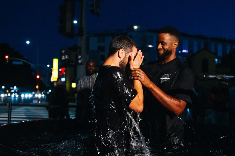 2019_09_08_Baptisms_Hollywood_MR-46.jpg
