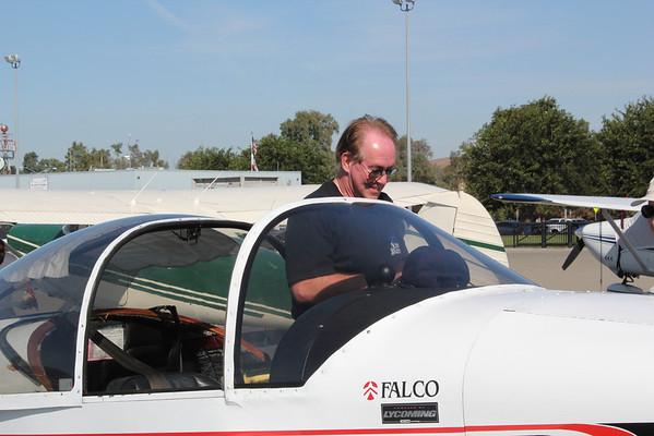 9-17-2011 Doug Falco