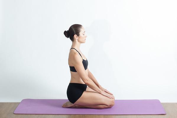 Cassia Frade Pilates