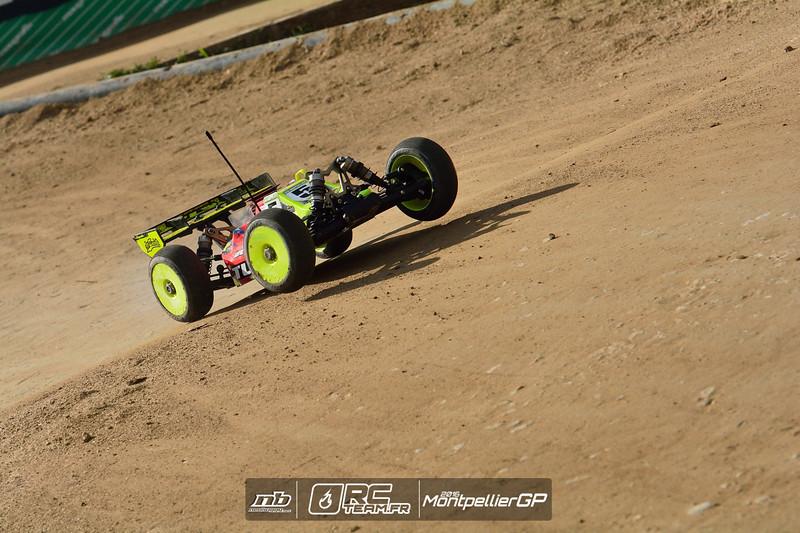 action sunday 2016 Montpellier GP40.JPG