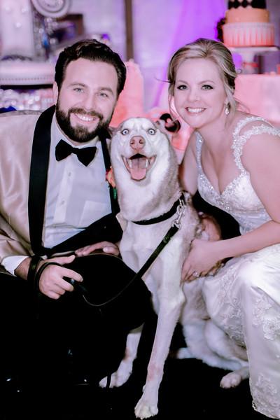 StaceyCochranePhotography_wedding_7308.jpg
