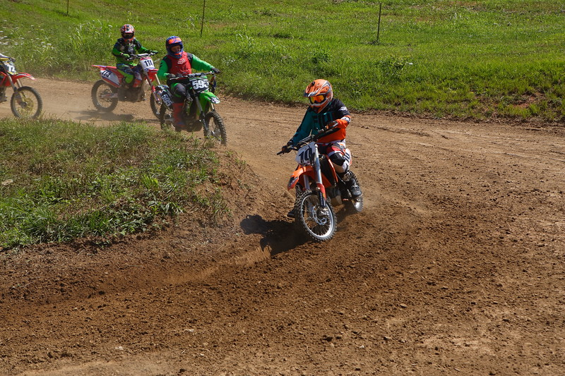 FCA Motocross camp 20170118day1.JPG