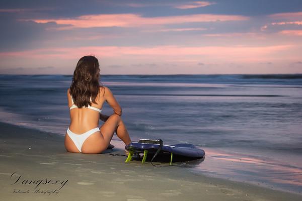 Natalie Beach