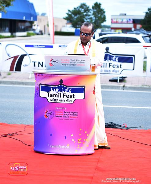 Tamilfest-2019 (60).jpg