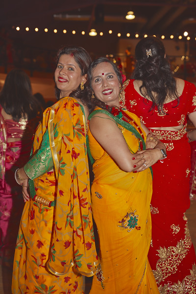 Teej Festival 2019 by NWGN 166.jpg