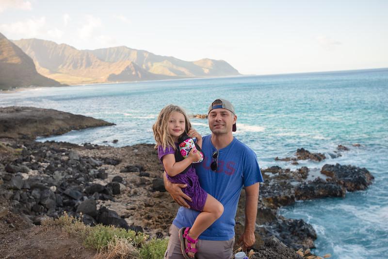 Hawaii2019-761.jpg