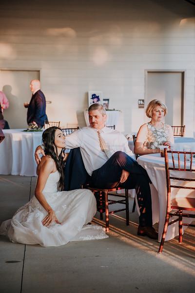 Goodwin Wedding-1103.jpg