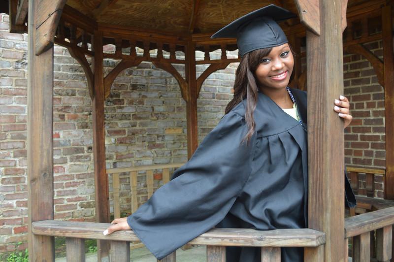 Sisters Graduation 228.JPG