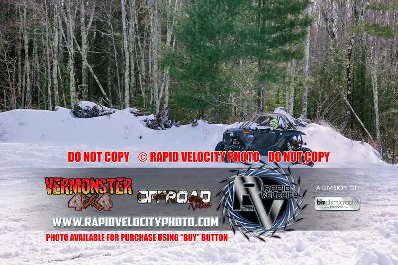 Snowbog-VI-0365_02-23-19  by Brie Morrissey   ©Rapid Velocity Photo & BLM Photography 2019