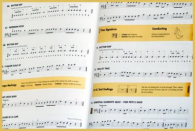 12.2.20 CSN Lower School Strings
