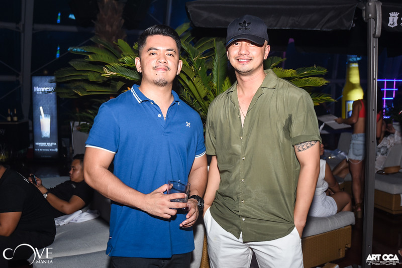 Deniz Koyu at Cove Manila Project Pool Party Nov 16, 2019 (171).jpg
