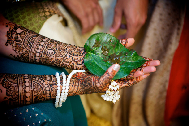 Rahim-Mehndi-2012-06-00466.jpg