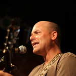 08.06.20 Randy.Suzi Tea Lounge Concertf-25.jpg