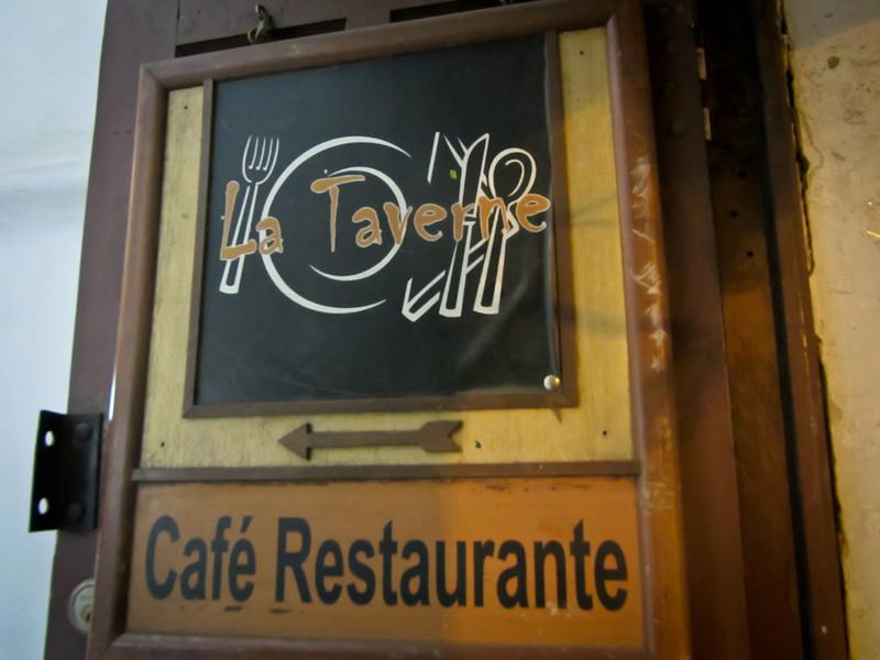 Sucre 201205 La Taverne (1).jpg