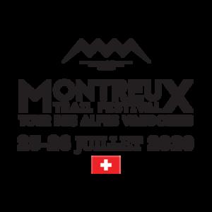 Montreux Trail Festival 20