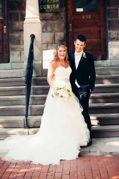Nick & Shannon _ ceremony  (252).jpg
